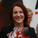 Niamh Uí Bhriain